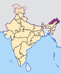 About Arunachal Pradesh,Arunachal Pradesh Climate,Arunachal ...