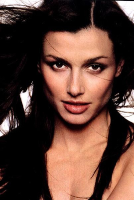 Bridget Moynahan, Bridget Moynahan Photo Gallery, Bridg