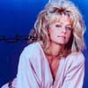 Farrah Fawcett Biography