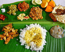Traditional Food of Andhra Pradesh