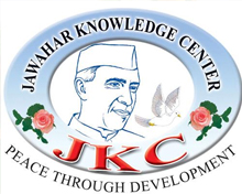Jawahar-Knowledge-Centres