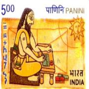 history of sanskrit literature in hindi pdf