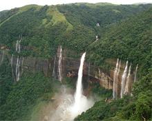 Arunchal Pradesh Tourism