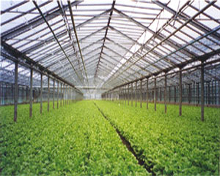 Agro based industries in Arunachal Pradesh