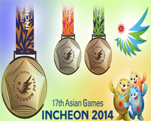 asiangames-2014