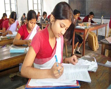 Education in Assam