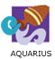 Aquaries Monthly Astrology