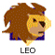 Leo Monthly Astrology