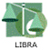 Libra Monthly Astrology