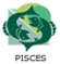 Pisces Monthly Astrology