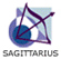 Sagittarius Monthly Astrology