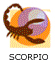 Scorpio Monthly Astrology