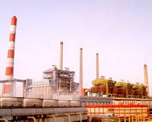 Industrial Scenario of Bihar
