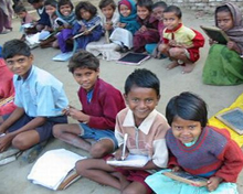 Bihar-education