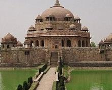 Bihar Temples