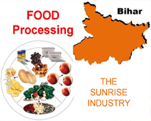 Food-processing-sector
