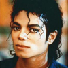Michael Jackson Photo Gallery