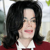 Michael Jackson New Pictures