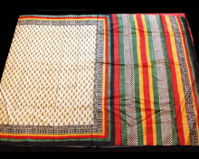 Kosa silk, a special fabric in Chhattisgarh