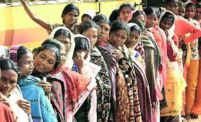 Chhattisgarh Election