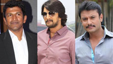 New  Millennium of Kannada Cinema