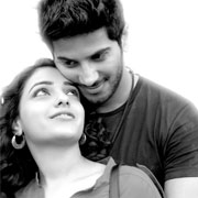 Mollywood Cinema OkayKanmani