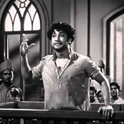 Tamil Cinema in 1936