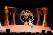 cultural Bangalore,Dance Shows,India Dances,Best of India