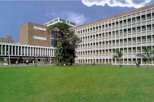 All India Institute of Medial Science,Delhi,AIIMS Hospital New Delhi.