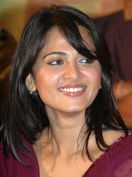 Anushka style picture