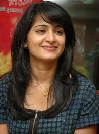 Anushka cool picture