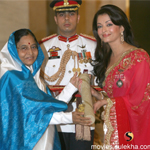 Aishwarya Rai biography