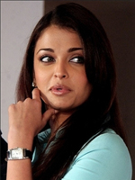 Aishwarya Rai biography