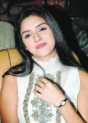 Asin, South Indian Actress, Tamil Film Star, Malayalee Film Star, Telugu Actress, Malayalee Actress, Telugu Movies, Tamil Cinema