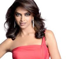 Deepika Padukone model picture