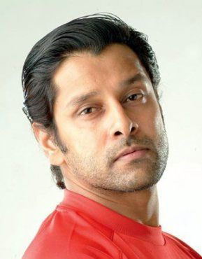 Vikram, South Indian Actor, Tamil Film Star, Tamil Film Star, Telugu Actor, Tamil Actor, Telugu Movies, Tamil Cinema