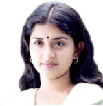 Meera Jasmine, South Indian Actress, Tamil Film Star, Malayalee Film Star, Telugu Actress, Malayalee Actress, Telugu Movies, Tamil Cinema