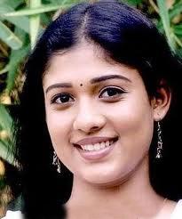 actress nayanthara photos nayanthara pictures nayanthara