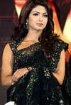 Priyanka Chopra in a TV Show