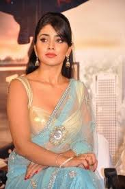 Shriya Saran saree Hot