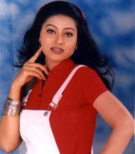 Sneha, South Indian Actress, Tamil Film Star, Kannada Film Star, Telugu Actress, Kannada Actress, Telugu Movies, Tamil Cinema