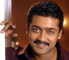 surya Hot picture