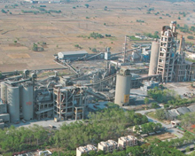 Production of Gujarat