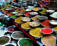 Gujarat People Lifestyle