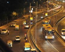 Transportation in Gujarat