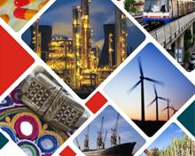 Industrial Scenario of Gujarat