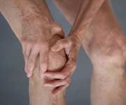 osteoarthritis-symptoms