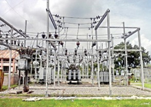 Electricity of Himachal Pradesh