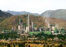 Industrial Scenario of Himachal Pradesh