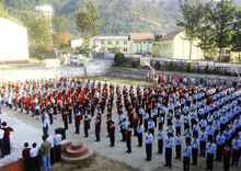 Education In Himachal Pradesh